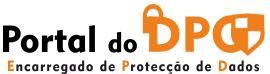 Portal do DPO - Encarregado de Protecção de Dados